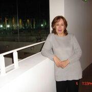 таня, 53