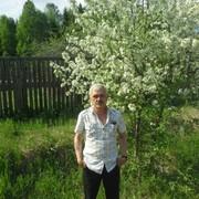 Евгений, 56, г.Заветы Ильича
