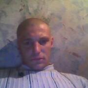 Yura, 37, г.Нововолынск