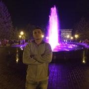 Anton, 29, г.Челябинск