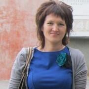 Алина, 31, г.Челябинск