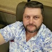 Юрик, 44, г.Ростов-на-Дону