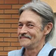 Макс, 53, г.Обнинск