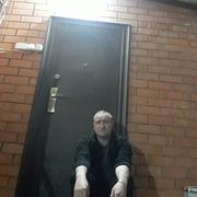 Сергей, 35, г.Актобе