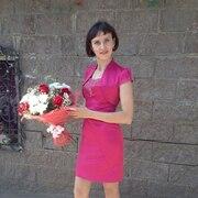 Ольга, 33, г.Белорецк