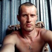 Сергей, 32, г.Нурлат