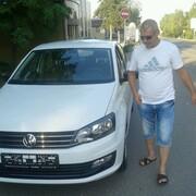Сергей, 38, г.Ессентуки