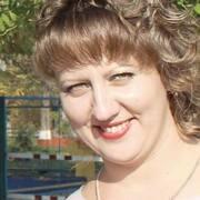 Аничка, 30, г.Одесса