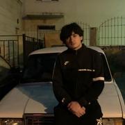 Turan, 18, г.Баку