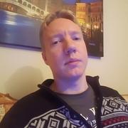 Alexander, 32, г.Стокгольм