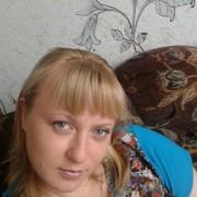 Ирина, 33, г.Фокино
