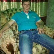 Roman, 43, г.Якутск