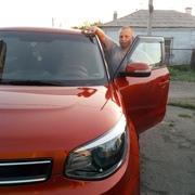 сергей, 29, г.Магнитогорск