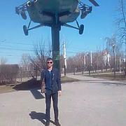 Sasha, 37, г.Борисоглебск