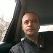 Андрей, 45, г.Щелково