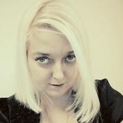 Катерина, 28, г.Екатеринбург