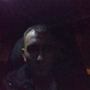 Руслан, 31, г.Стерлитамак