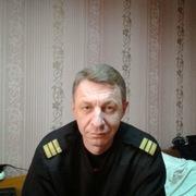 вячеслав, 52, г.Иркутск