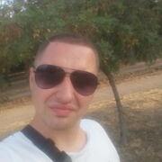 Антон, 21, г.Мариуполь
