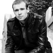 Александр, 34, г.Исфана