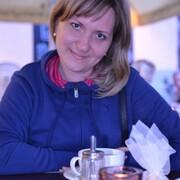 Юлия, 33, г.Москва