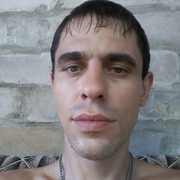 Владимир, 37, г.Луганск