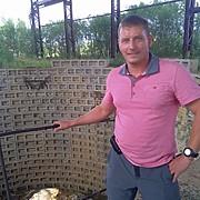 Дима, 40, г.Барнаул