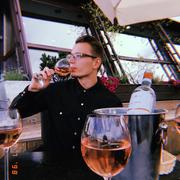 Павел, 22, г.Banowice
