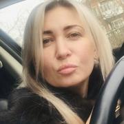 Елизавета, 34, г.Саратов