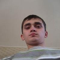Серега, 32 года, Рыбы, Москва