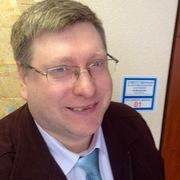 Виктор, 49, г.Тамбов