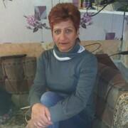 Ольга, 50, г.Кострома