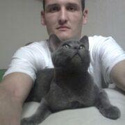 Aleksei, 38