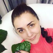 Анна, 39, г.Тюмень