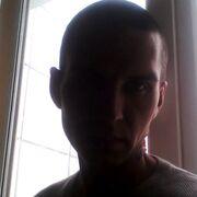 рустам, 36, г.Томск