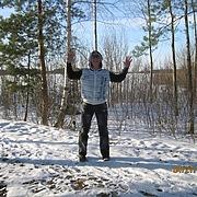 Михаил, 19, г.Чебоксары