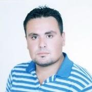 hey, 36, г.Малые Дербеты