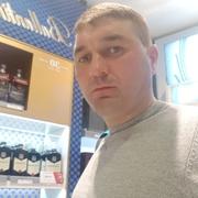 вова, 34, г.Домодедово