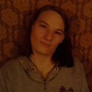 Ирина, 28, г.Тоцкое