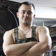 Николай, 30, г.Чернигов