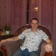 Артур, 32, г.Железногорск