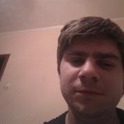Денис, 28, г.Саранск