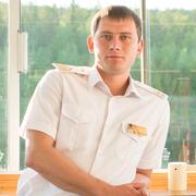 Вячеслав Владимирович, 25, г.Улан-Удэ