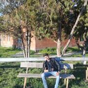 Лёва, 16, г.Ереван