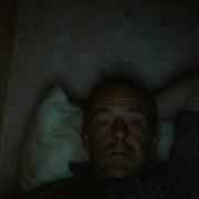 sergey, 39, г.Фокино