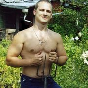 Олег, 42