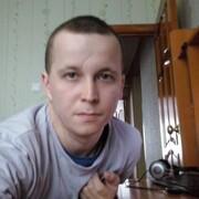Сережка, 29, г.Бавлы