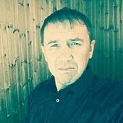 Ильгиз, 39, г.Уфа