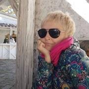 Mariya, 45, г.Липецк