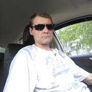 Сергей Суханов, 42, г.Воронеж